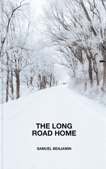 cover-the-long-road