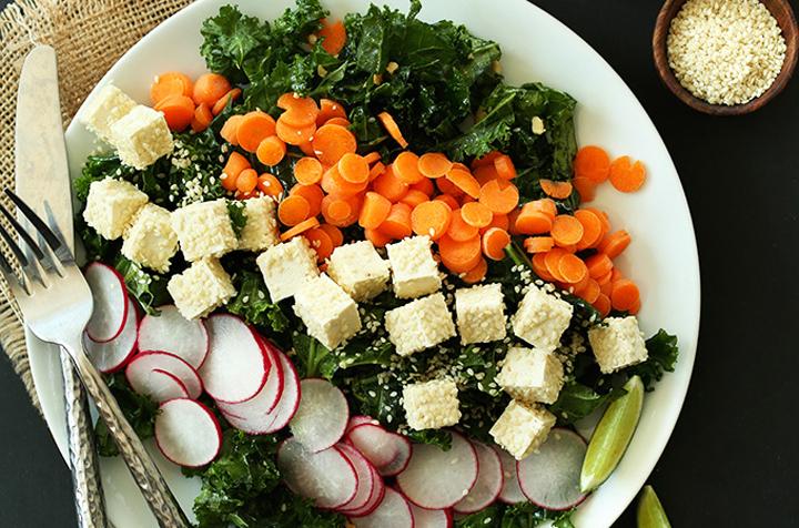 crunchy-thai-kale-salad