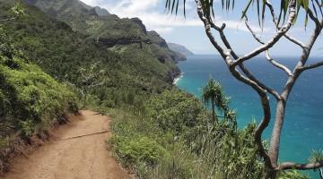 Hawaii's Secret Getaway Spots